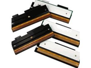 Datamax SSP-104-832-AM537 / 20-2278-01 Label Printer Printhead