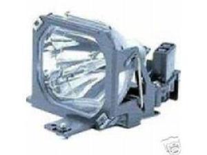 Acer America EC.J6300.001 OEM Replacement Lamp