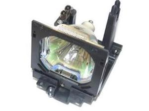 Electrified 610-315-7689 / 6103157689 E-Series Replacement Lamp