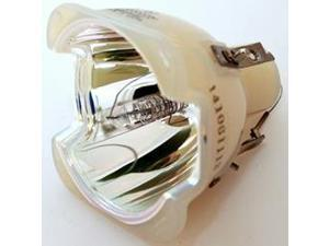 Brand New Factory Original Bulb Only SP-A800B / SPA800B for Samsung Projectors