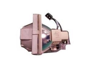 BenQ 9E.0C101.001 Projector Replacement Lamp for SP920 - Retail