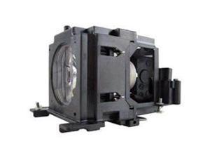 Hitachi DT-00757 / DT00757 E-Series Replacement Lamp
