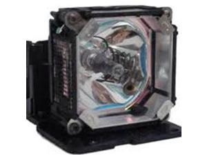 Electrified LT-55LP E-Series Replacement Lamp