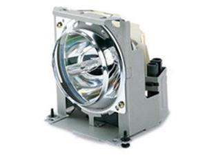 Brand New Factory Original Bulb Only RLC-150-07A / RLC15007A for Hitachi Projectors