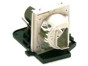Acer Projector Lamp XD1150