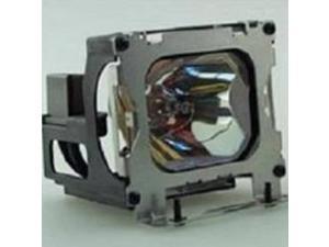 Dream Vision LAMPVS OEM Replacement Lamp