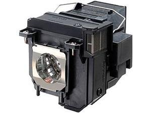 Electrified ELPLP80 E-Series Replacement Lamp