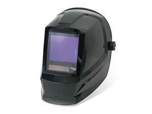 Weldcote Metals 3M Speedglas 04-0280-00 Inside Clear Lens 9000 Series 5 pack
