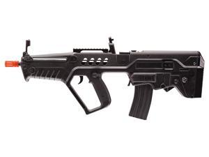 IWI Tavor 21 COMP Black Airsoft Gun