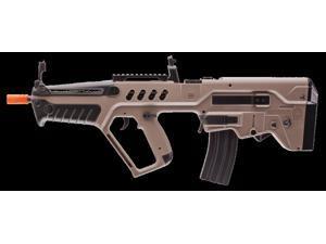 Umarex Mini UZI Spring Action 6mm BB Gun Pellet Airsoft Gun - Newegg com