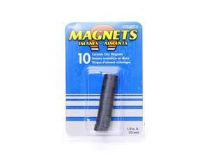 the magnet source hobbies toys newegg com