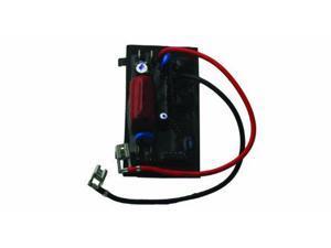 Briggs & Stratton 20585GS Voltage Regulator