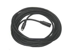 Standard Horizon CT-100 Extension Routing Cable - 23' Long For CPM25 / CPM30 / CPM31 Series RAM