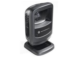 E-SEEK M280 ID READER - FLATBED SCANNER & 2D BARCODE READER FOR DESKTOP USB  - Newegg com