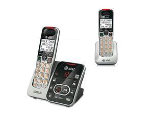 AT&T CRL32202 Cordless Phone