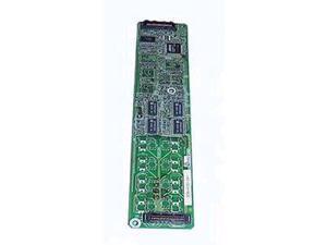 Panasonic KX-TDA0193 Hybrid IP 8 Port Caller ID Card For Panasonic KX-TDA50 / 100 / 200 / 600 And KX-TDE100 / 200 Systems