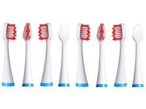 Pursonic RBH-8 Toothbrush