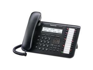 Panasonic KX-DT543 24 Button 3-line Digital Telephone