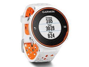 Garmin Forerunner 620 GPS-Enabled Sports Watch