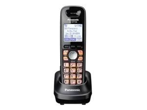 Panasonic KX-WT126 Business DECT Phone