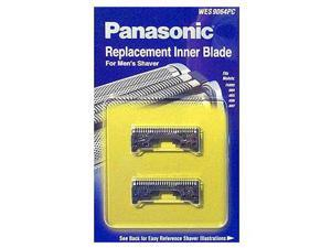 Panasonic WES9064PC Replacement Inner Blade For  Men's Shaver Models ES6003 / ES7103 / ES8077S