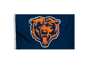Chicago Bears - 94998B