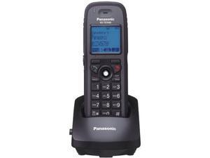Panasonic KX-TD7696 DECT Ruggedized Cellular Wireless