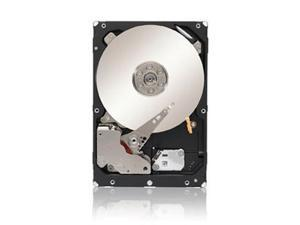 Lenovo 00MJ145 600 GB HDD