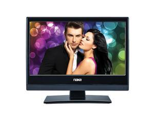"13.3"" LED TV and DVD/Media Player"