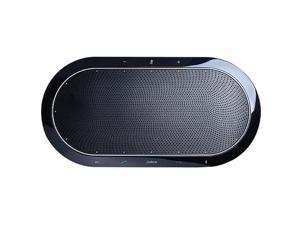 Jabra Speak 810 MS Bluetooth Speakerphone 7810-109 Optimized for Microsoft Skype