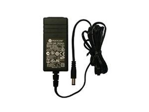 Polycom VVX Business Media Phone Power Supply (2200-46170-001)