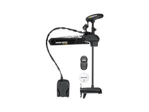 Minn Kota Ultrex 112-US2 - 36V-112lb-45 inch with i-pilot and Bluetooth 1368820