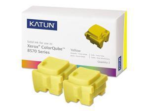Katun KAT39399 ColorQube 8570 Compatible KAT39399