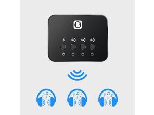 bluetooth transmitter optical - Newegg com