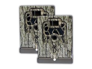 Browning Security Box f/ Trail Cameras (2 Pack)