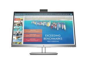 """HP Business E243d 23.8"""" FullHD 1920x1080 7 ms LED LCD IPS Monitor"""