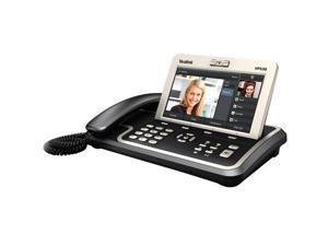 Yealink VP-530 Video Phone w/HD Voice