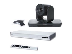 Polycom RealPresence Group 310 Video Conference Equipment