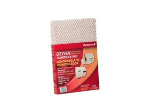 Replacement Honeywell Humidifier Pad For HC22P (3 Pack)
