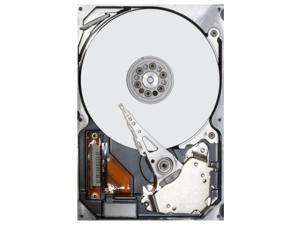"Lenovo 7XB7A00043 4TB 3.5"" SAS 7200rpm Internal Hard Drive - Hot Swappable"