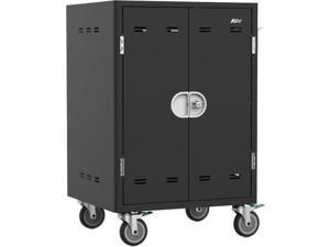 AVer AVerCharge X42i 42 Device Intelligent Charging Cart