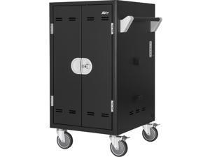 AVer AVerCharge X30i 30 Device Intelligent Charging Cart