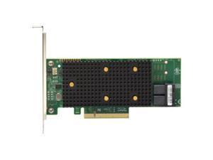 THINKSYSTEM RAID 530-8I PCIE