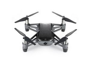 DJI Tello EDU Minidrone Quadcopter Tello EDU Minidrone Quadcopter