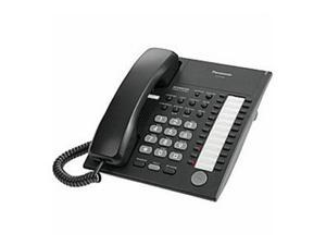 Panasonic Speakerphone BLACK