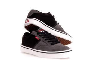 2264a48c8c70 Vans Unisex Ruark Lo-skate Sneakers ...