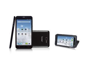 """IVIEW-M6-  6"""" IPS Screen Quad Core Android 4.4.2 Dual SIM 2G/3G Smart Phone/Tablet"""