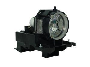 Viewsonic RLC-038 OEM Projector Lamp Module