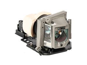 Viewsonic RLC-085 Osram Projector Lamp Module