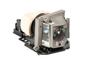 Viewsonic RLC-085 Compatible Projector Lamp Module